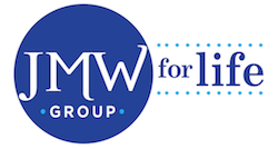 JMW Group for Life