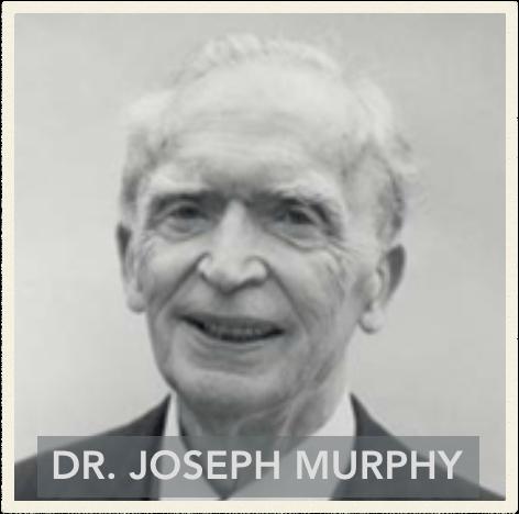 joseph-murphy
