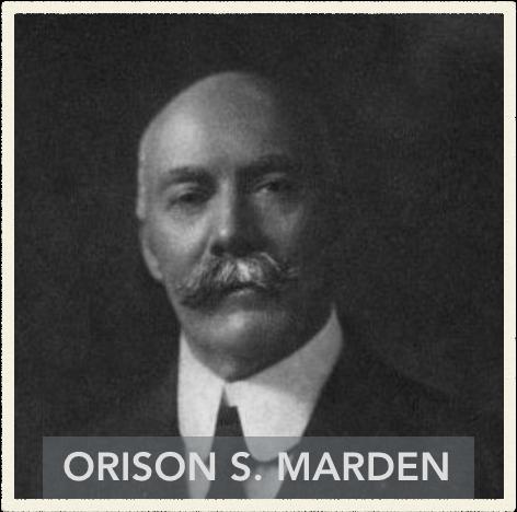 orison-marden